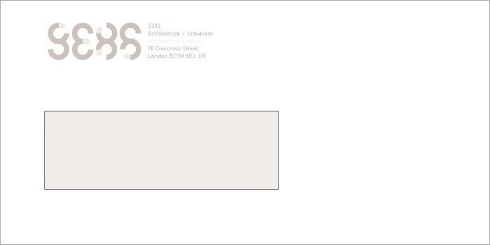 s333-envelop