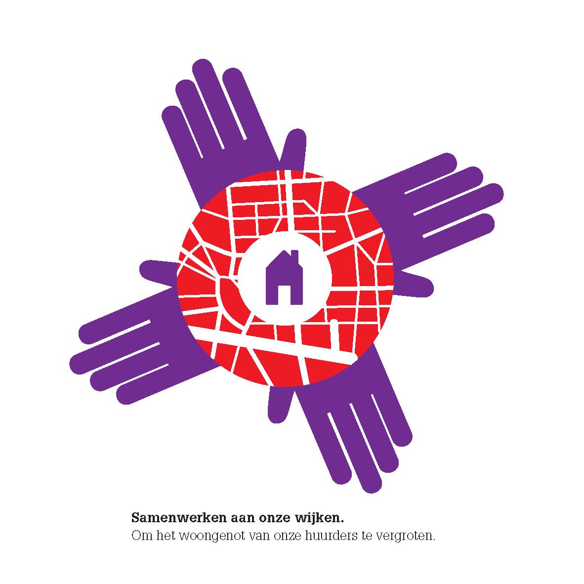 ymere_4-vectorcmyk