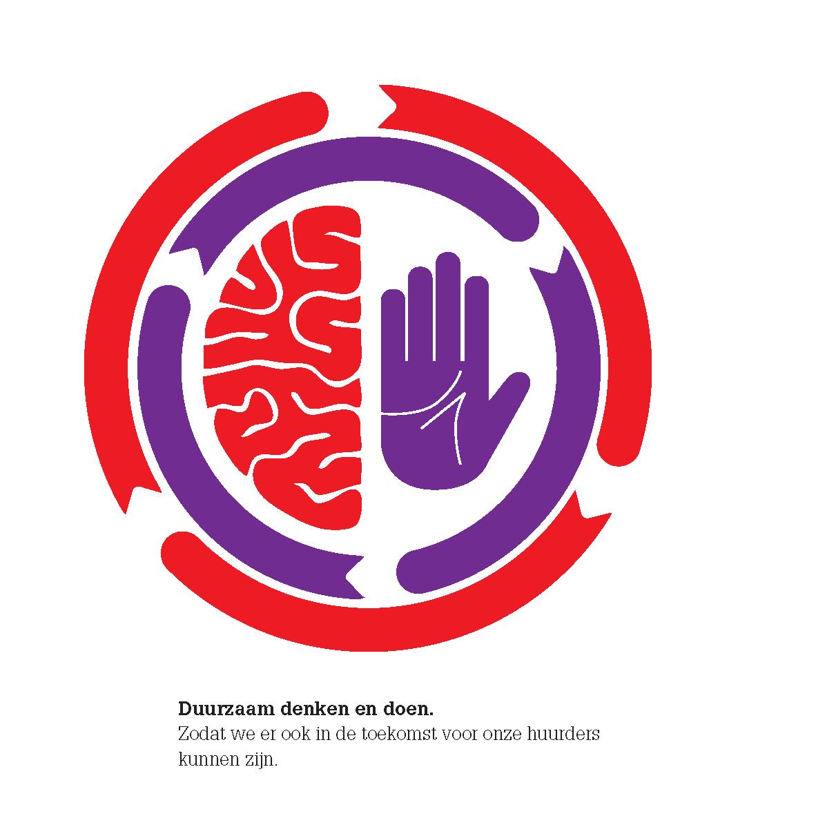 ymere_6-vectorcmyk