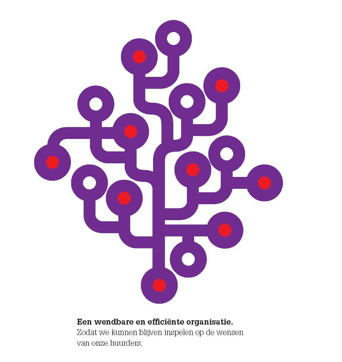 ymere_7-vectorcmyk
