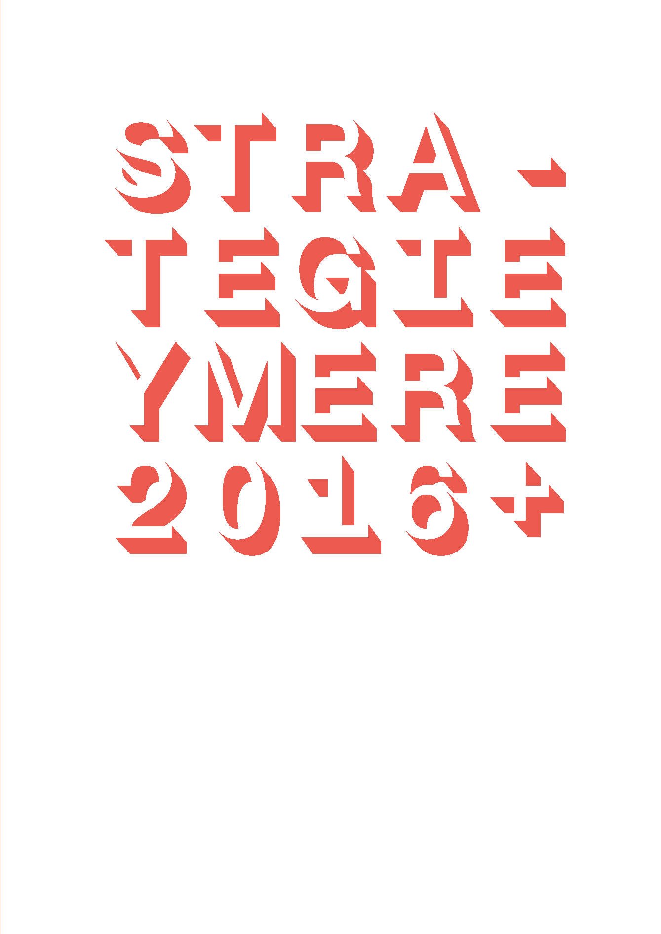ymere_strategie2015_023_17x24rgb_page_05