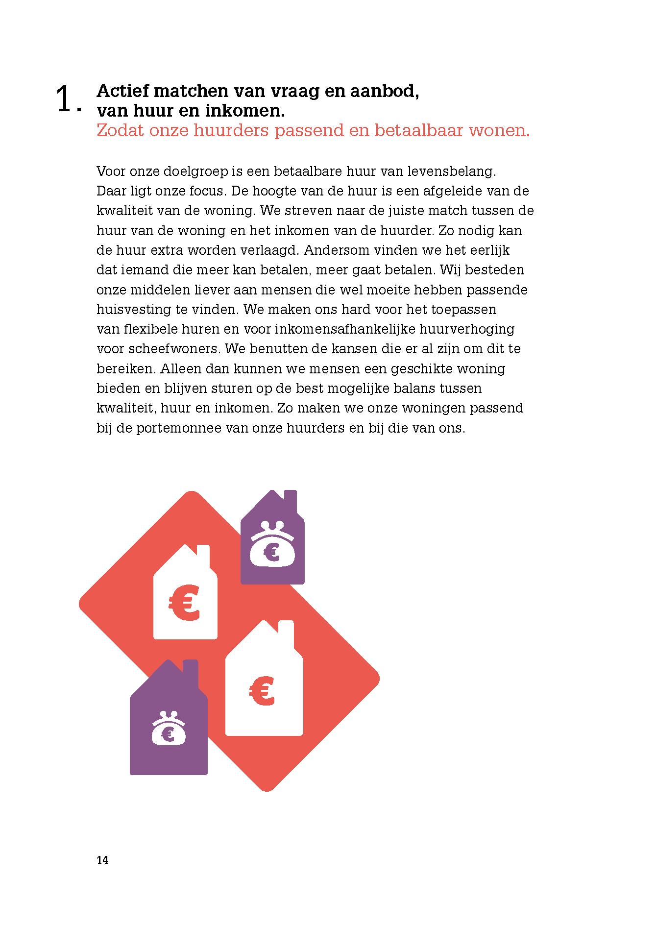 ymere_strategie2015_023_17x24rgb_page_14
