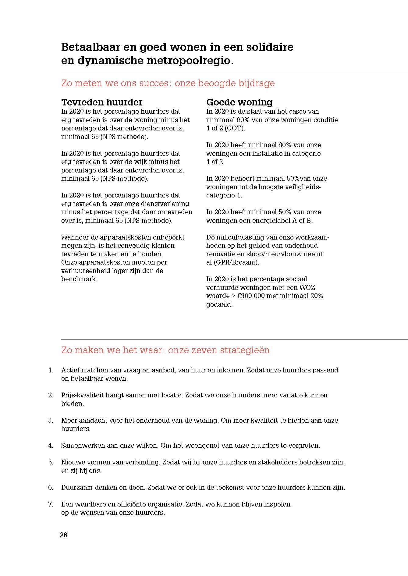 ymere_strategie2015_023_17x24rgb_page_26