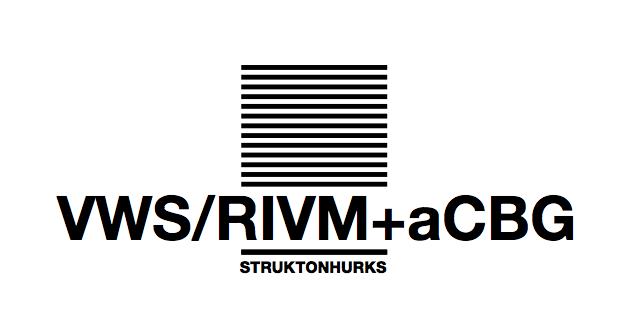 rivm_010